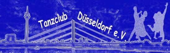 Tanzclub Düsseldorf Logo